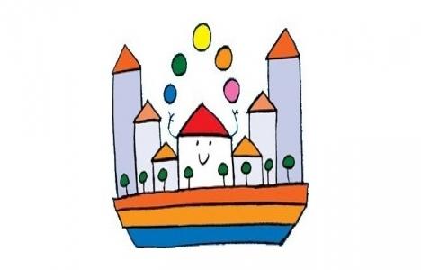 Çocuk Dostu Şehirler Projesi çalıştayı başladı!