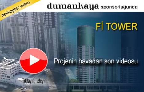 Fi Tower son