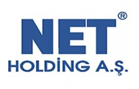 Net Holding 23.