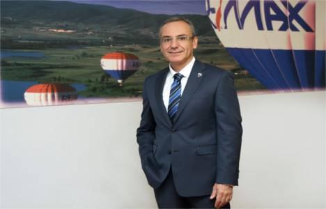 RE/MAX Türkiye'den dükkân