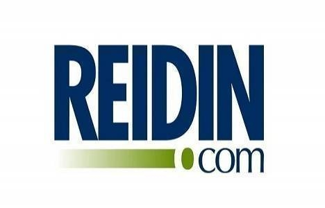 REIDIN Türkiye Konut Piyasası Genel Bakış Aralık Raporu yayınlandı!
