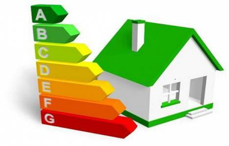 Bina enerji kimlik belgesi nereden alınır?