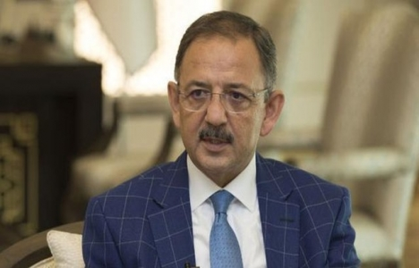 Mehmet Özhaseki, Prof.