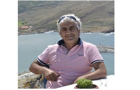 Bandırma'da konut açığı