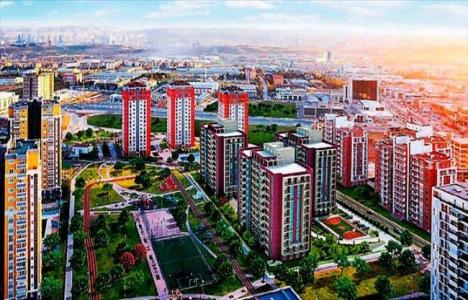 Ankara'daki inşaat sektörü
