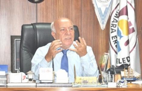 Marmara Ereğlisi'nin imar planında son durum!