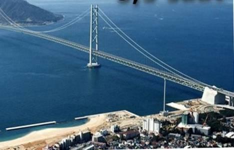 İzmir-İstanbul Otoyolu Doğanlar Geçişi planları için eylem yapıldı!