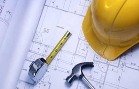Eskişehir Mimarlar Odası Şubesi mimarları ağırlıyor!