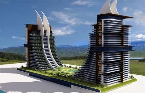 Barışkent Grup, Kırıkkale ve Kırşehir'in marka değerini yükseltecek!