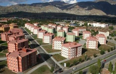 Kdz Ereğli Toki projesi 2016 başvuruları!