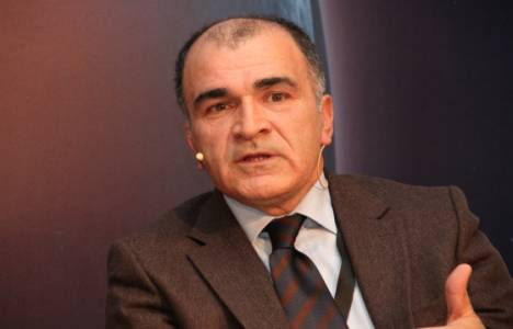 Osman Ayık: Turizm çift haneli büyüme hedefinde!
