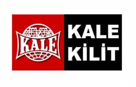 Kale Kilit Çerkezköy