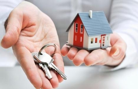 Müteahhidin kâr isteği ev fiyatlarını yükseltiyor!