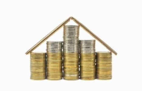 Yıllık kira artışı nasıl hesaplanır 2015?