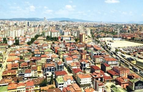 Yiğit Group Fikirtepe'de kentsel dönüşüm projesine başlayacak!