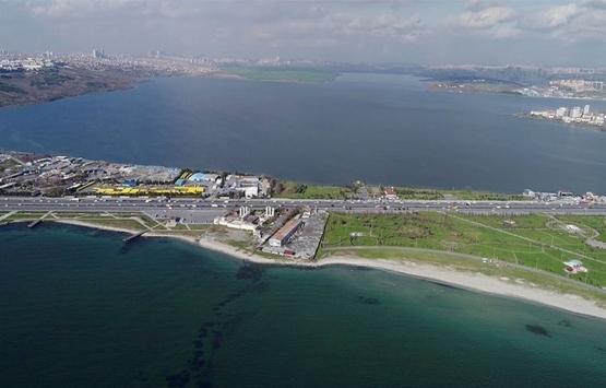 Kanal İstanbul Projesi ne anlama geliyor?