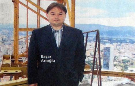 2005 yılında İstanbul'un