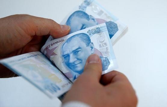 2021'de asgari ücret kaç lira olacak?