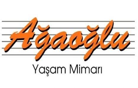 Ağaoğlu Çekmeköy projesi nerede? İşte açık adresi!