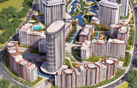 Tema İstanbul kiralık