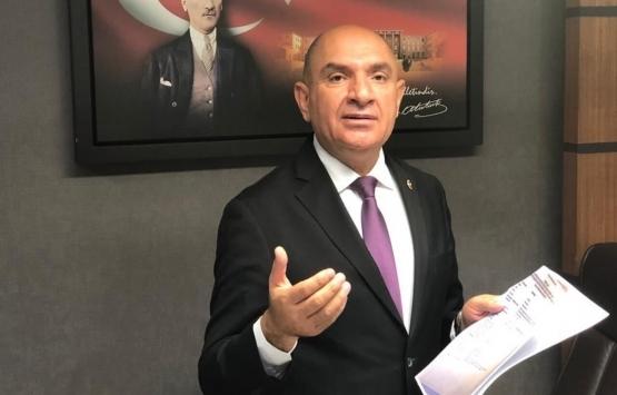 Ankara-Sivas, Bursa-Osmaneli ve Konya-Karaman YHT projeleri mecliste!