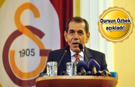 Galatasaray, Riva'dan 442