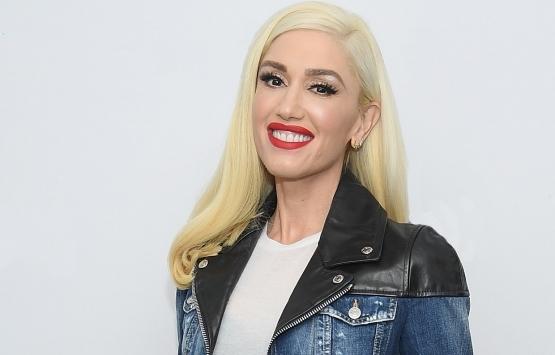 Gwen Stefani Beverly Hills'teki malikanesini 25 milyon dolara sattı!