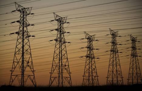 Ses dalgalarıyla elektrik üreten sistem evlerde faturaları azaltacak!