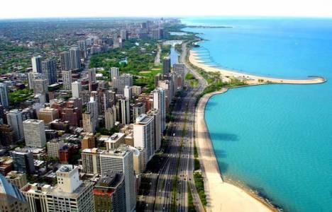 Türkler Miami'den konut satın alıyor!