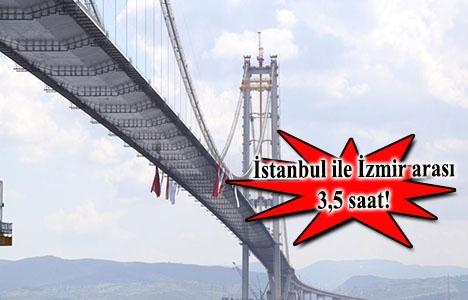 İzmit Osman Gazi