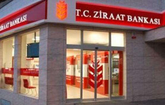 Ziraat Bankası konut kredisine ne kadar masraf uyguluyor?