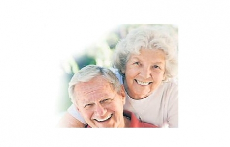 Çalışan emekli emlak