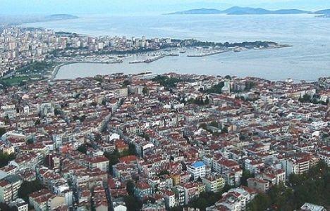 Bakırköy Kartaltepe Turizm