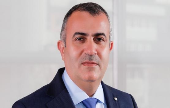 Türkiye yabancı yatırımcının