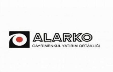 Alarko GYO Karaköy