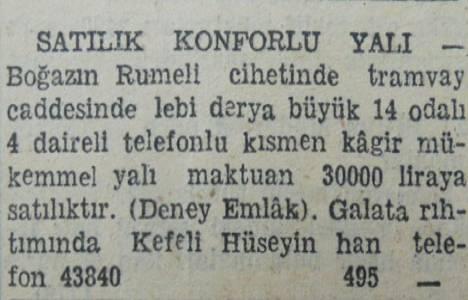 1946 yılında 14