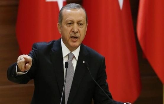 TOKİ Diyarbakır'a 16 bin 850 konut inşa etti!