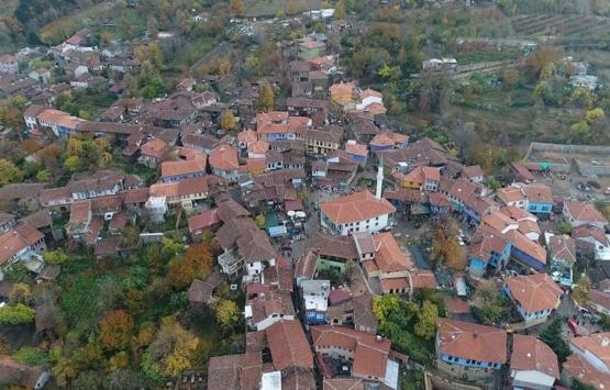 Bursa'da ikinci el konutlara rağbet arttı!