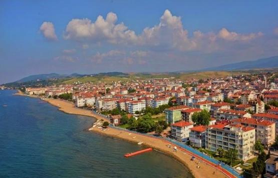 Çiftlikköy Belediyesi'nden 13.2 milyon TL'ye satılık 13 arsa!