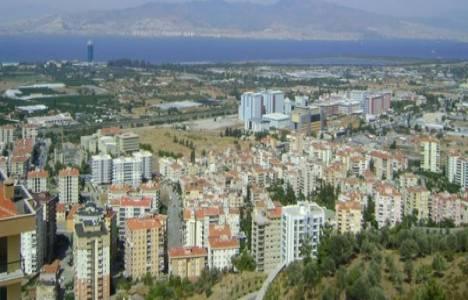 İzmir'de 4