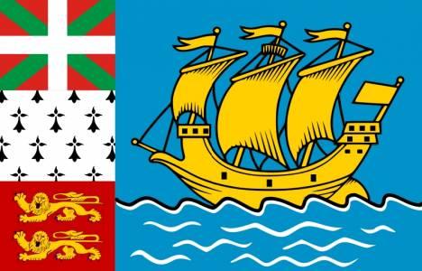 Saint Pierre ve Miquelonlular Türkiye'den ev alabilir mi?