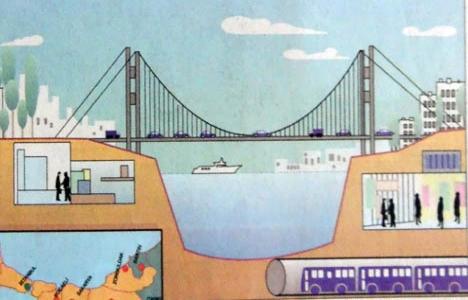 1994 yılında yeni