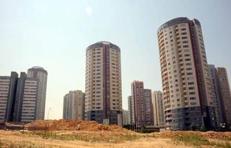 Atmaca İnşaat, Bursa'nın Demirtaş ve Minareli Çavuş bölgelerinde konut inşa edecek!