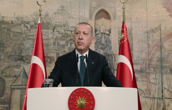 Kuzey Marmara Otoyolu'nun kalan kısımları 2020'de açılacak!