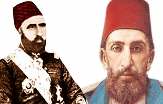2'nci Abdülhamid'in miras davasında yeni gelişme!
