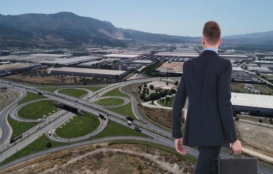 Volkswagen, yeni fabrika yatırımı için Manisa'da arazi bakıyor!