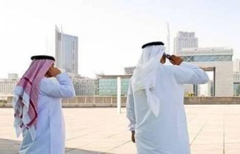 Araplar Türkiye'de gayrimenkul yatırımına güveniyor!