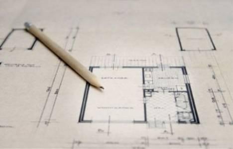 Mimar hakları!