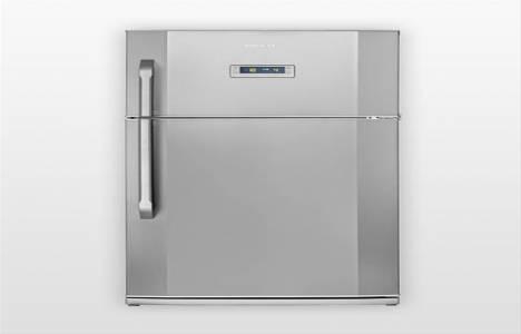 Beko Neo-Frost buzdolapları