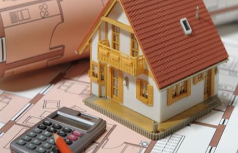 Kentsel dönüşüm kredi desteği durdu mu?